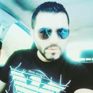 sofianeh35's profile photo