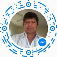 adilio53's profile photo
