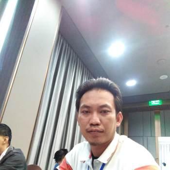 user_ozmj486_Krung Thep Maha Nakhon_Độc thân_Nam