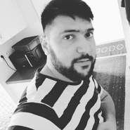 ahmadf1017's profile photo