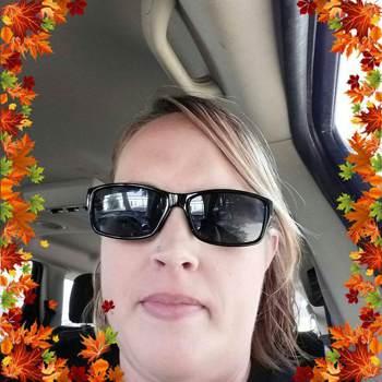 stephanieh71_Pennsylvania_Single_Female
