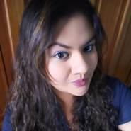 July2508's profile photo