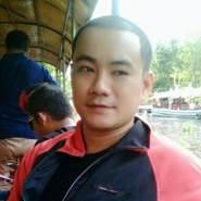 damrongy's profile photo