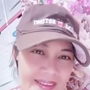 lhiezaa's profile photo