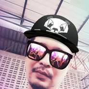 user_uoxri36's profile photo
