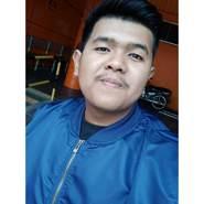 muhammadhafizalamin's profile photo
