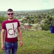 aurelt1's profile photo