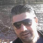 ibrahimb874's profile photo
