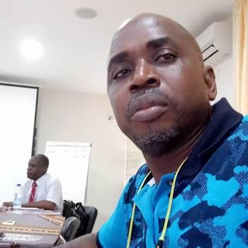 tienew_Abidjan_Single_Male