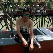 theerayutp6's profile photo
