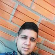 daniels3014's profile photo