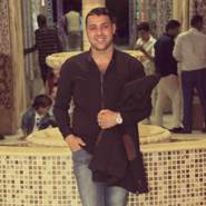 mohamedm5452's profile photo