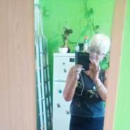 jarakrivska's profile photo