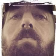 nick2025's profile photo