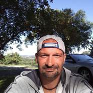 jamesc643's profile photo