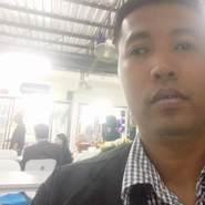 panuwat_mai's profile photo
