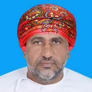 salim9903's profile photo