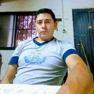 nelsonm342's profile photo