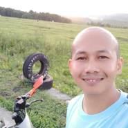 albertt97's profile photo