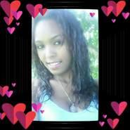 dahianac22's profile photo