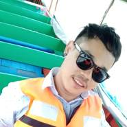 bungtongchonlachatch's profile photo