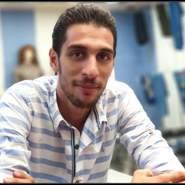 ALprinceAD's profile photo