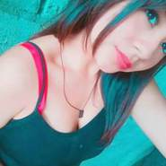 Ana_gh94's profile photo