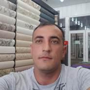 ramin3898's profile photo