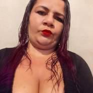 simonem152's profile photo