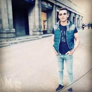 arot614's profile photo