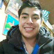 juanc34918's profile photo