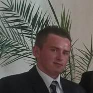 przemekr21's profile photo