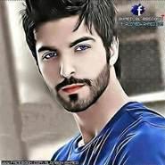 hafalh's profile photo