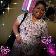 angelaw82's profile photo
