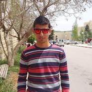 fadih427's profile photo