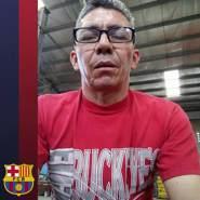 manuelfuentes's profile photo