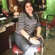 karlarobles0285's profile photo