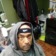 lorenzom96's profile photo