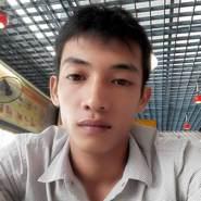 vinhnguyen040589's profile photo