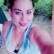 ligiaolmos's profile photo