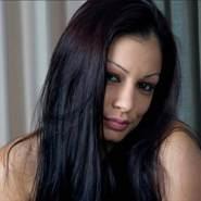 diana63910's profile photo