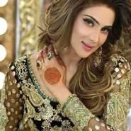 rababr21's profile photo