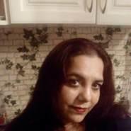 verahaluskova2's profile photo