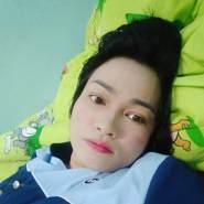 munuu2521's profile photo