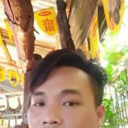yingyal's profile photo