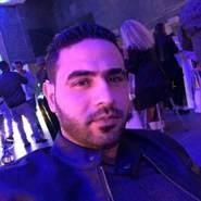 calim480's profile photo