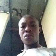 fernandd4's profile photo