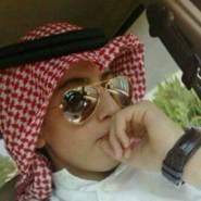 yassera415's profile photo