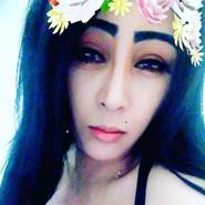 fahsaifahsai3's profile photo