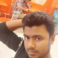 sahaj385's profile photo